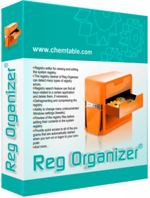 Reg+Organizer.png