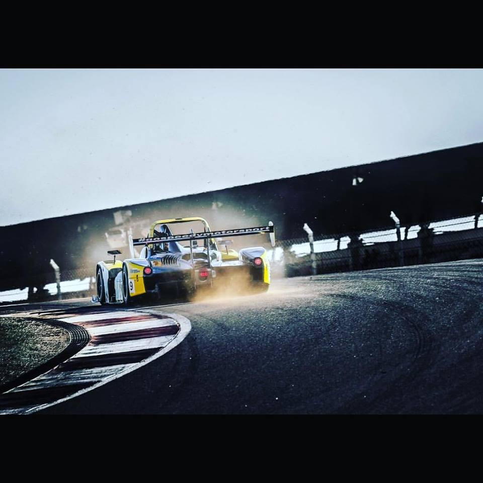Circuito Algarve : O mundo da hortense autódromo internacional do algarve portimão