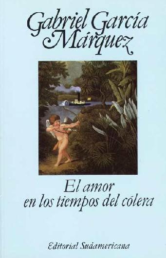 http://cortesyretazos.blogspot.com.ar/2014/03/el-amor-en-los-tiempos-del-colera.html