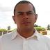 MP pede impugnação da candidatura a Prefeitura de Guamaré
