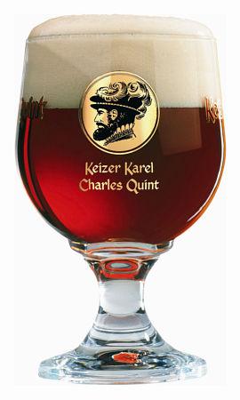 bière charles quint