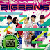 BIG BANG - GαrαGαrα Go!! [Sιɴɢle] (2009)
