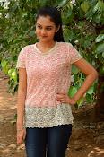 Basthi Heroine Pragathi Cute Photos-thumbnail-7