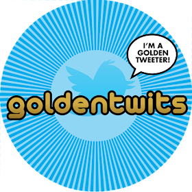 GoldenTwits