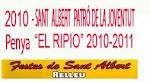 ANY2010-TEMPORADA-2009-2010