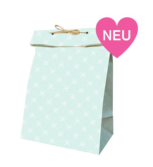 http://www.shabby-style.de/geschenktutchen-pastell-mint-gross