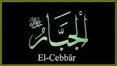 CABBAR
