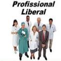 aposentadoria profissional liberal