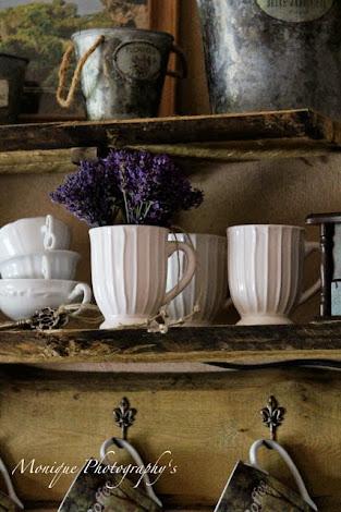 ein Hauch Provence