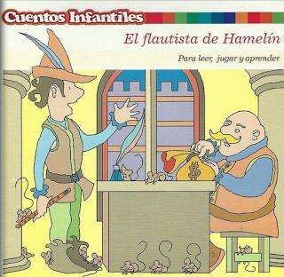 http://primerodecarlos.com/elblogdeprimero/hamelin/index.html