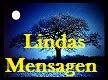 Lindas Mesagens