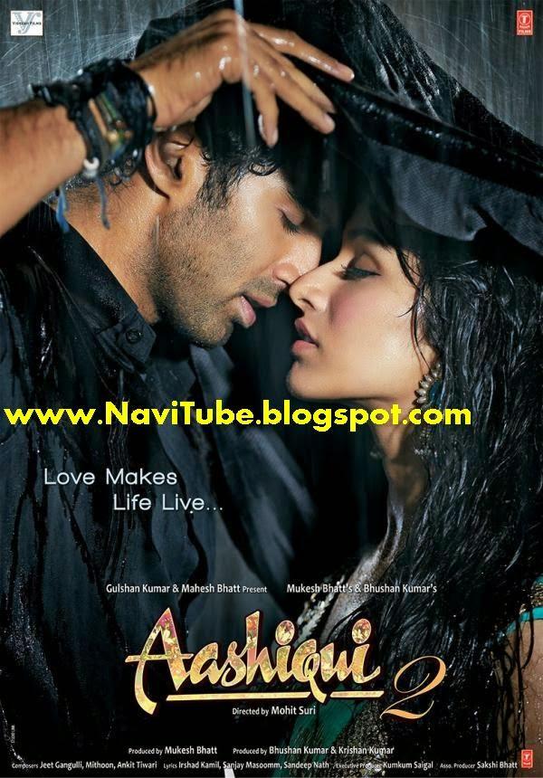Image Result For Aashiqui Full