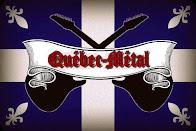 Québec-Métal on Facebook