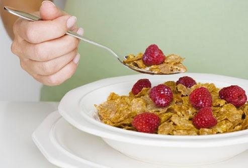 6 Food Lowering Cholesterol
