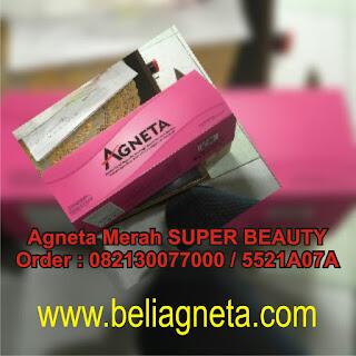AGNETA SUPER BEAUTY..