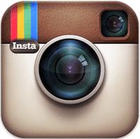 Instagram apk logo