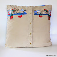 http://www.maidenjane.com/2015/05/easy-memory-pillow-tutorial-for-mothers-day-fathers-day-or-graduation.html/