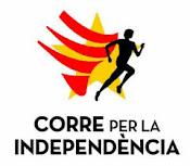 L'esport per la independència.