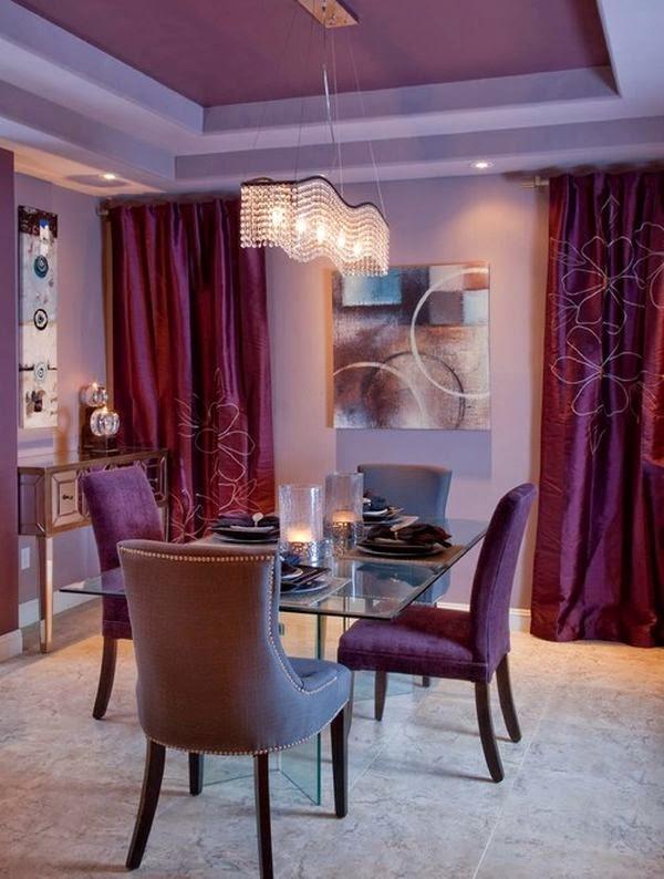 Dise adora de interiores decoraci n monocrom tica for Licenciatura en decoracion de interiores