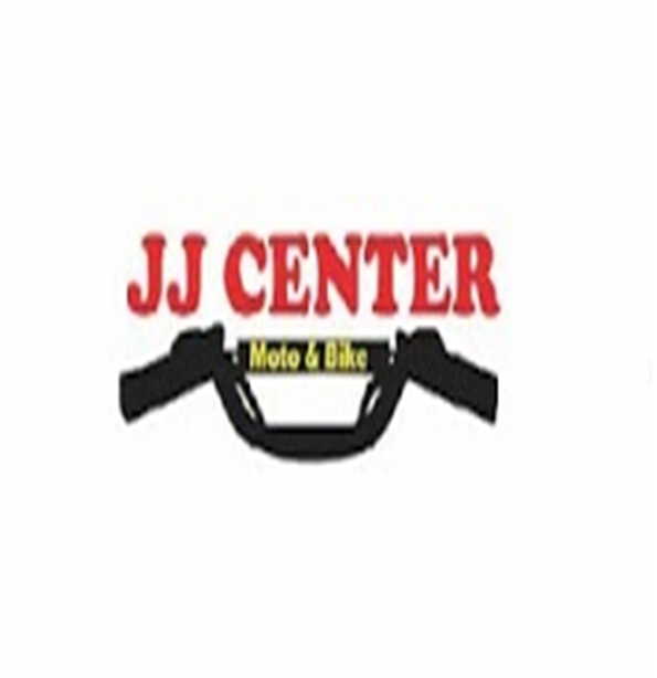 JJ CENTER
