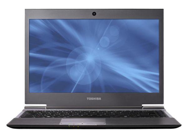 Toshiba Portege Z930/R930, Tecra R940/R950 Driver for Win 7 - Aceh Soft
