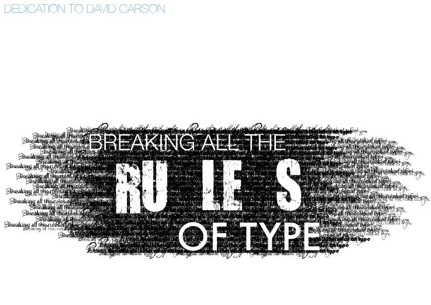 type designers quotes