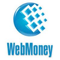 Mendaftar Di WebMoney