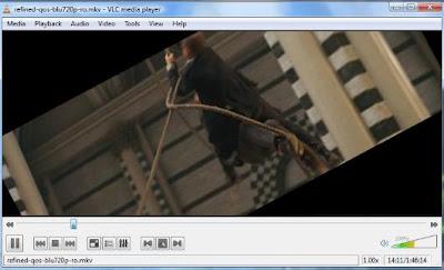 MIGLIOR SOFTWARE PER VEDERE DVD SU COMPUTER GRATIS