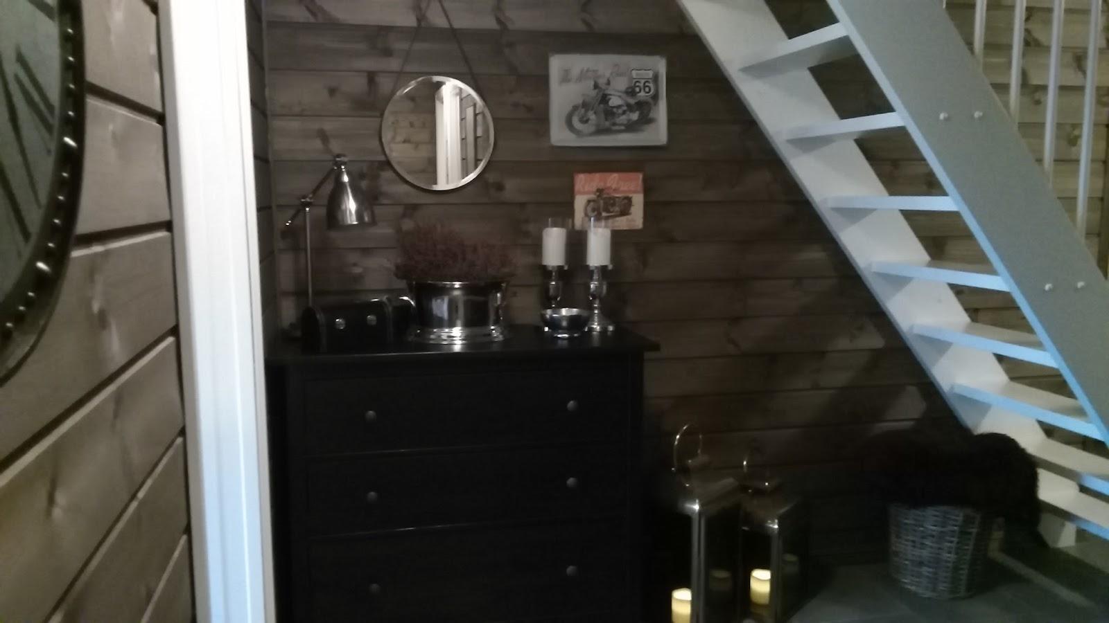 vg o Åsgårdstrand