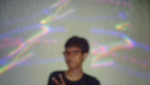 Mencegah Foto Agar Tidak Blur