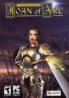 Wars & Warriors: Joan of Arc PC|ENG Full Crack