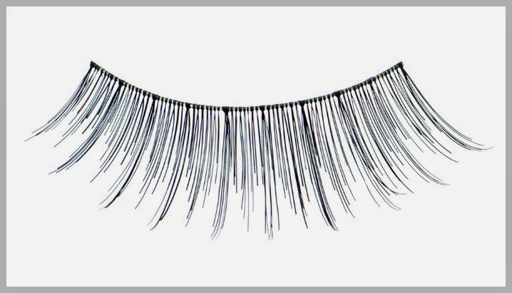 NYX Wicked Lashes in Fatale