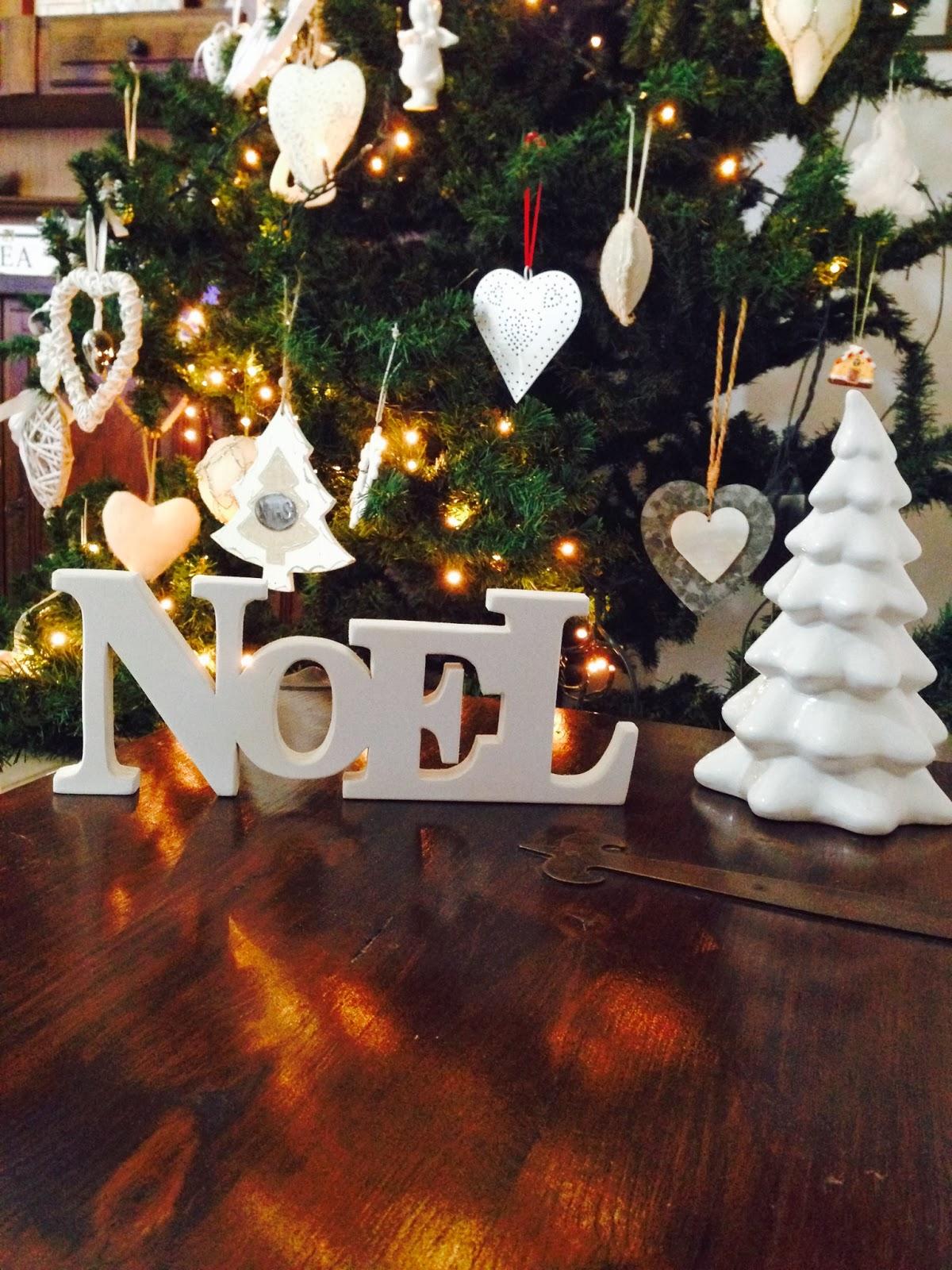 Navidad desde italia acot o dec blog de decoraci n - Blog decoracion navidad ...