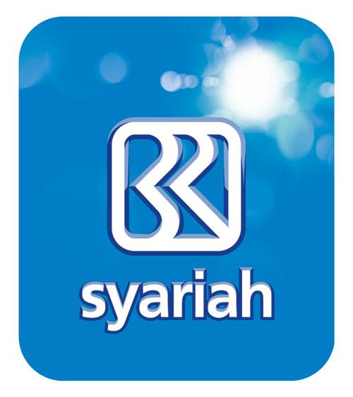 Rekening BRI Syariah