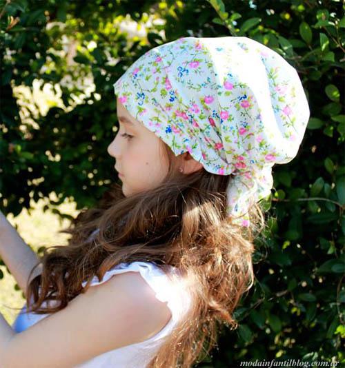 accesorios nenas coleccion verano 2014