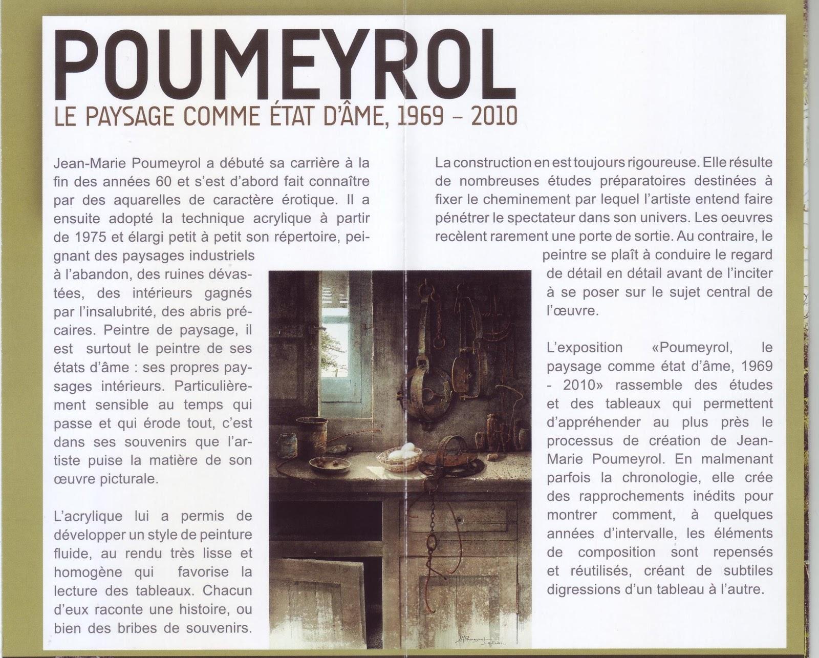 http://3.bp.blogspot.com/-5Qnl9zuEfU4/TnW-hkl_yCI/AAAAAAAAL5o/-FiIlBY7yc8/s1600/Poumeyrol.JPG