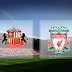 Preview: Sunderland vs Liverpool