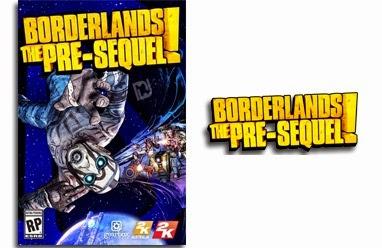 Download Borderlands: The Pre-Sequel [PC Games Full Version Direct Link]
