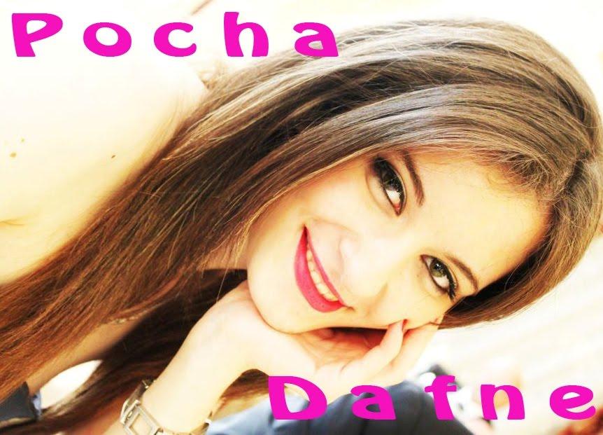 Pocha Dafne