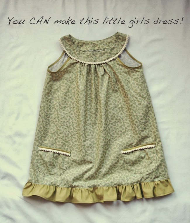 Ruffles And Stuff~: Free Japanese Pattern (With English Instructions!)