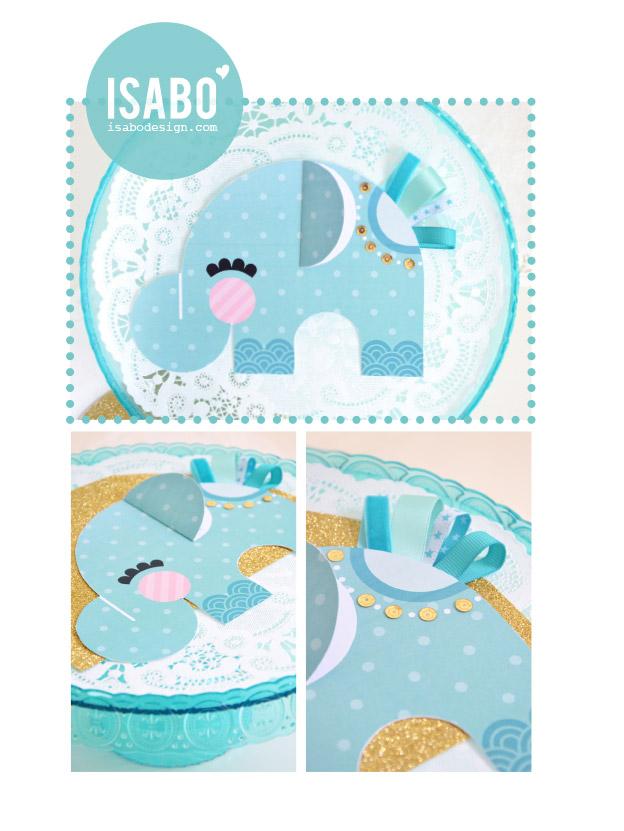 isabo-invito-dumbo-party-elephant-lagoon