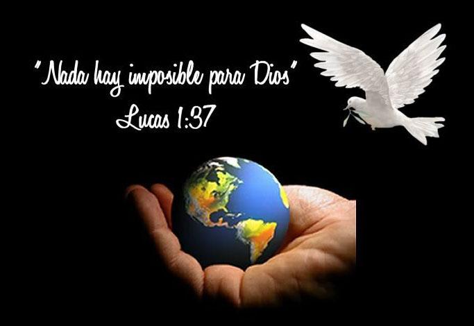 Cristianas de textos biblicos - Imagui