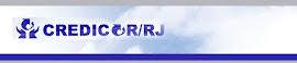 Credicor/RJ - O Banco do Corretor de Seguros