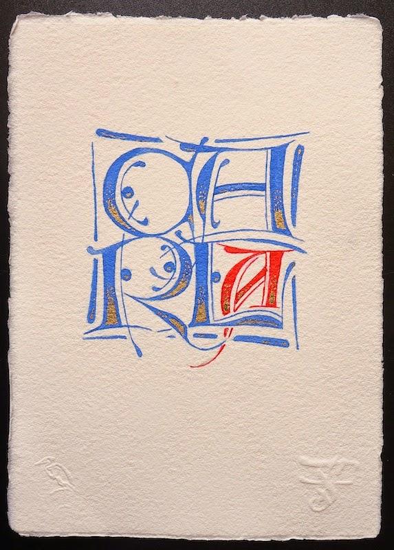 In uenerationem titivillus nombres y logos carla for Divan 6 letters