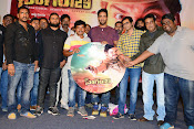 Singam 123 Audio release function photos-thumbnail-4
