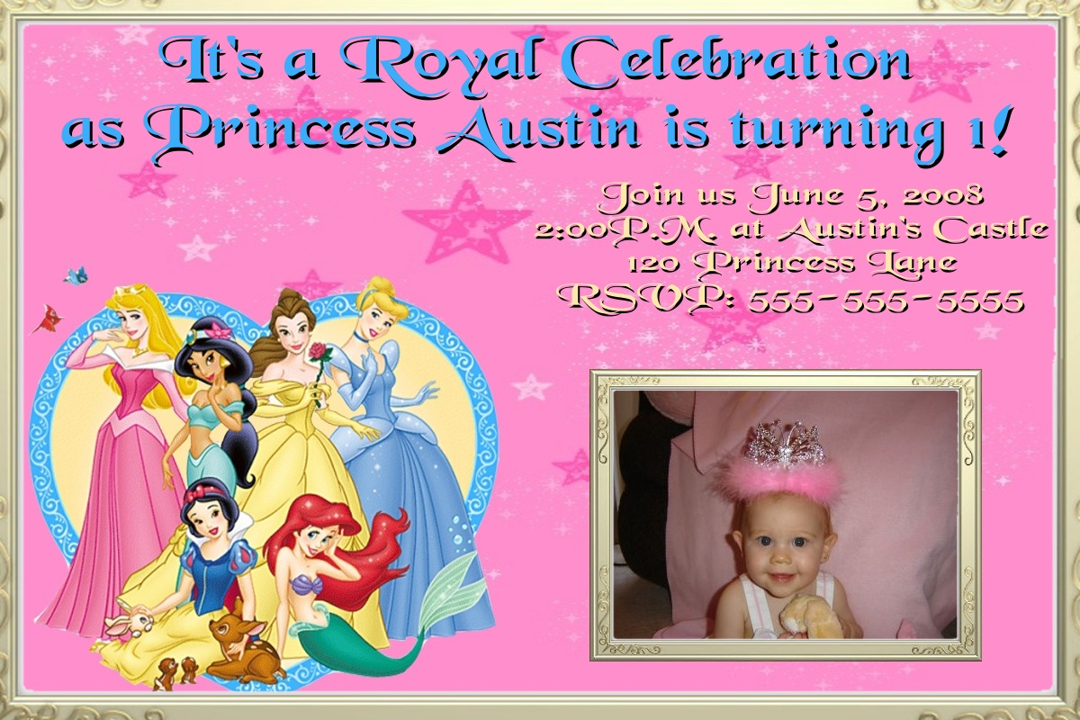 Displaying 13u0026gt; Images For - Happy Birthday Disney Princess...