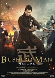 Phim Bảy Trận Thư Hùng - Bushido Man - Bushido Man: Seven Deadly Battles