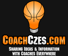 Coach Czes