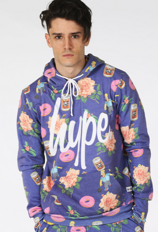 http://store.justhype.co.uk/product/hype-x-simpsons-homers-floral-hoodie