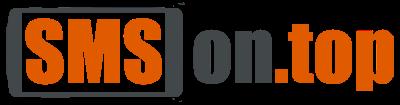 Блог - SMSon.top